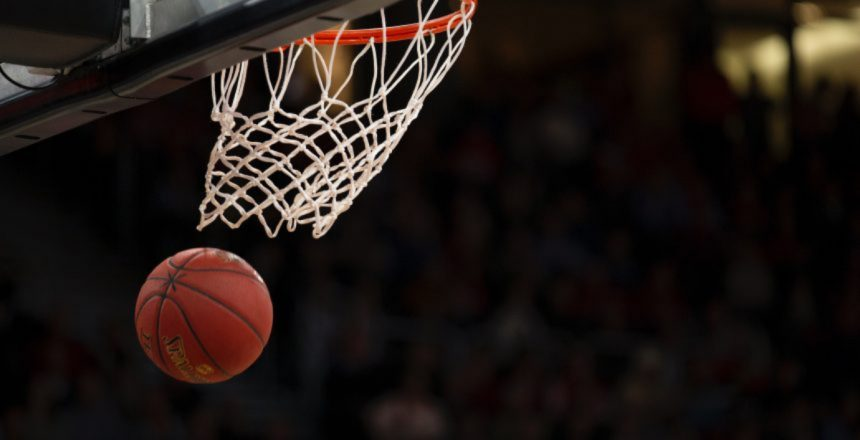 March-Madness-101_header-pic-1_resized